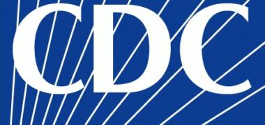 US-CDC-Logo