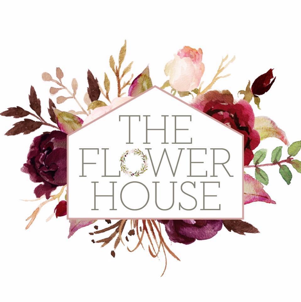 TheFlowerHouse